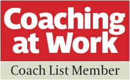 Coaching at Work Coach List Member