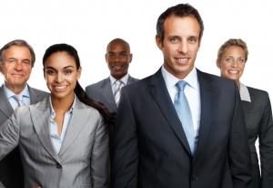 leadership coaching london