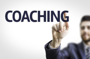 executive coaching consultancy