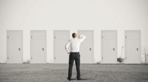 What is the Hidden Jobs Market?
