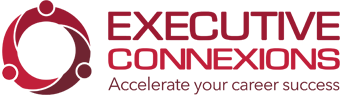 Executive Connexions Ltd
