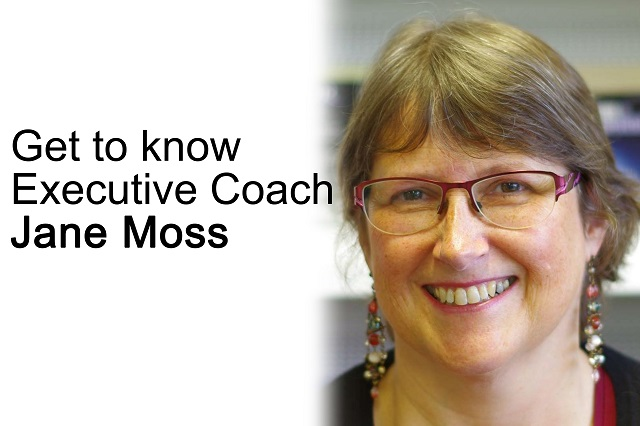 get to know communication and writing coach jane moss