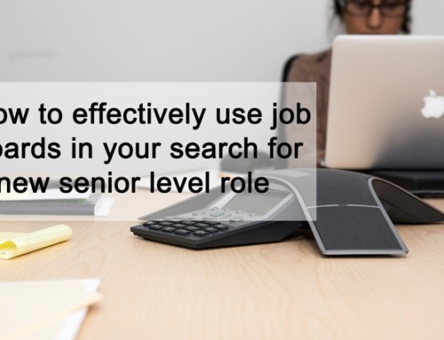 executive recruiters reveal top tips for a compelling cv  slideshare