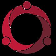 logo_new_transparent -6