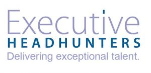 Headhunter Insights with Andrew Ellis: Networking for introverted professionals Executive Connexions