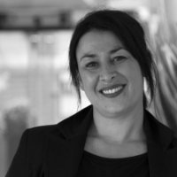 Accountancy and Finance specialist headhunter Laura Banks - Executive Headhunters