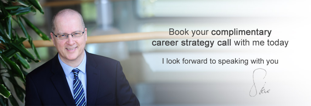 Book your complimentary career strategy call with me today I look forward to speaking with you