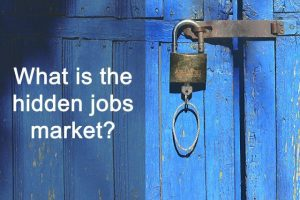 hidden job market uk
