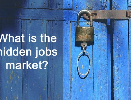 Hidden Jobs Finder – How to Find Hidden Jobs