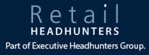 Retail Headhunters