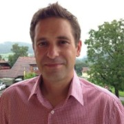 neal-roberts-international-sales-manager