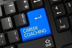 What iѕ Executive Career Coaching? Executive Connexions