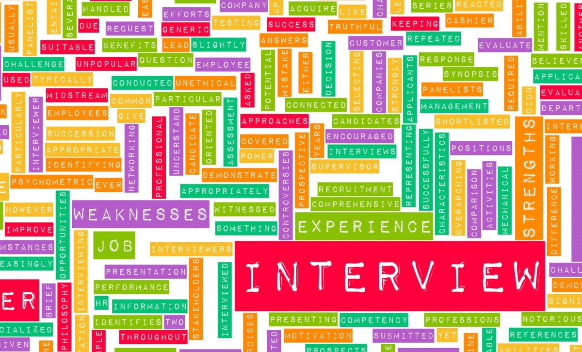 how to improve the experience of job interviews ' job interview tips - how to improve verbal communication skills job interview.