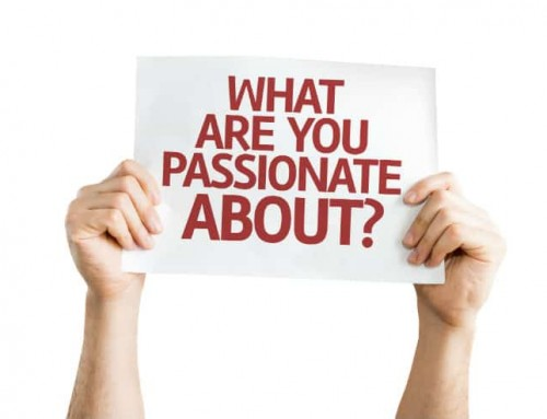 7 Ways to Rekindle your Passion for Work