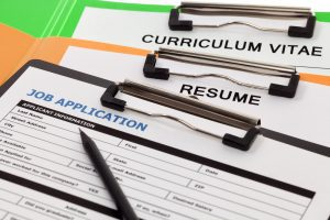 Changes ahead - How to Write a Career Change CV Executive Connexions
