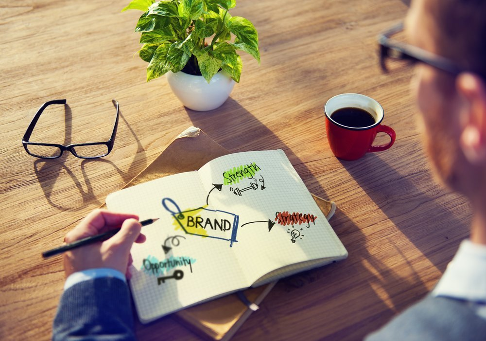 How To Personal Branding Social Media