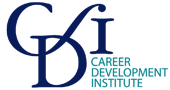 Executive Career Development