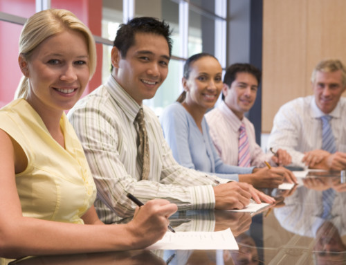 Does Hiring Really Slow Down in the Summer?