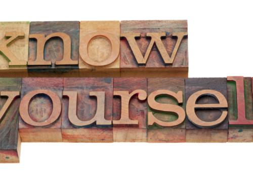 Hidden Benefits of Career Coaching
