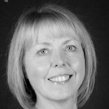 Dawn Shillingford