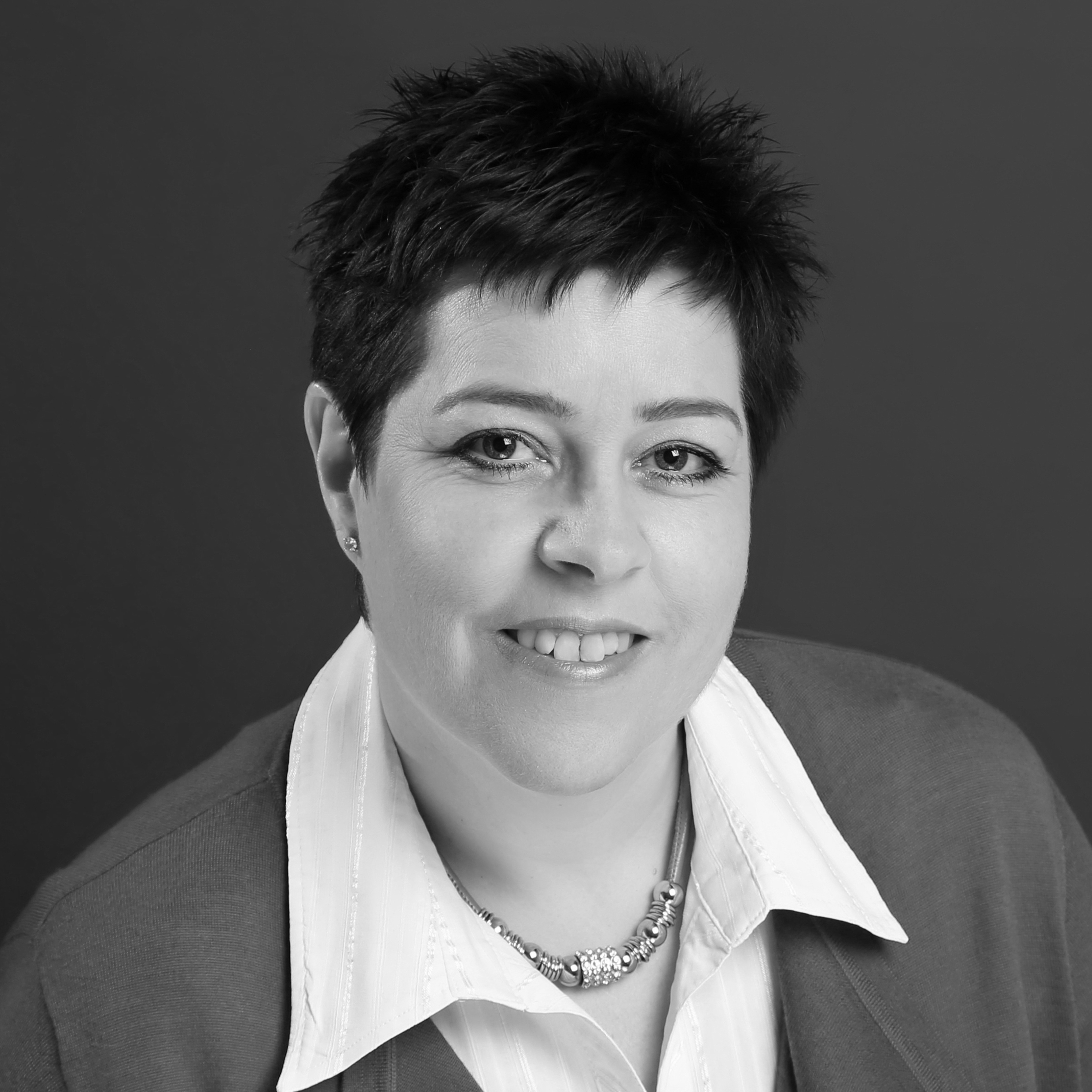 Winnie Sorenson