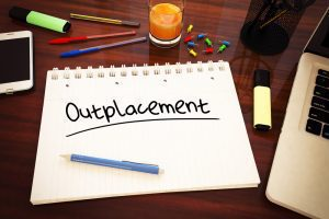 Do outplacement services work? Executive Connexions