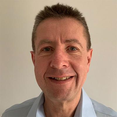 Neil Callow Case Study Executive Connexions
