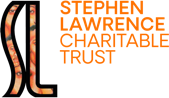 Executive Connexions in partnership with Stephen Lawrence Trust Executive Connexions
