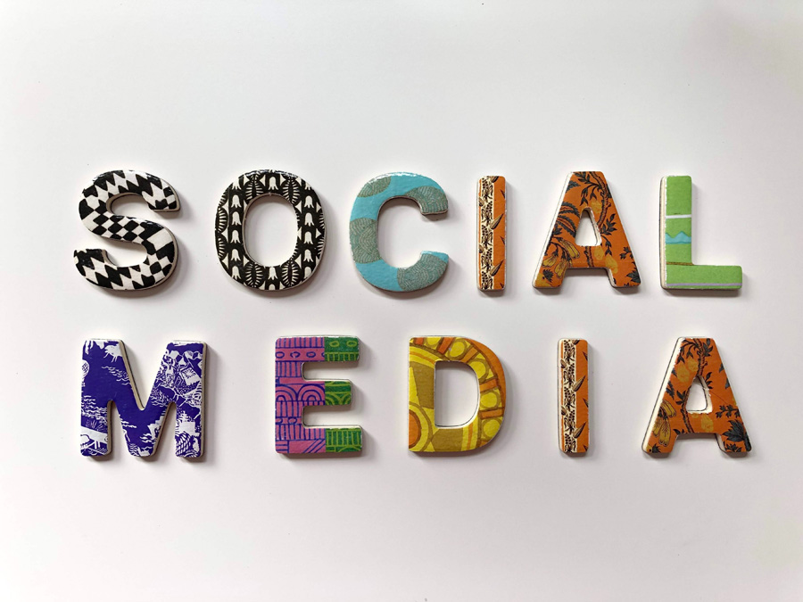 How Your Social Presence Will Get You Hired Executive Connexions