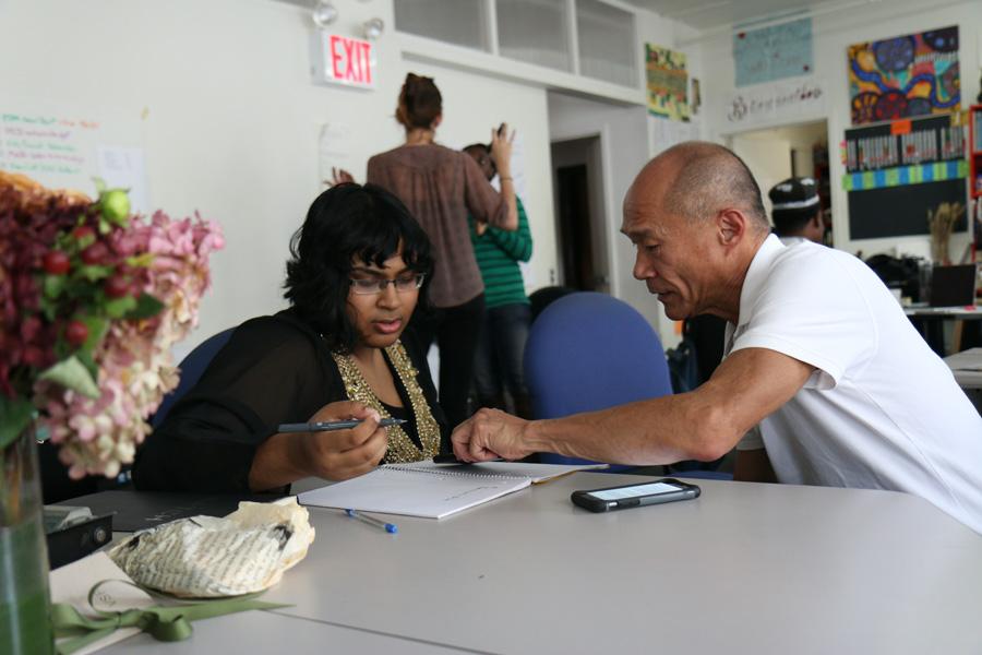 Interview Questions Soft Skills Executive Connexions