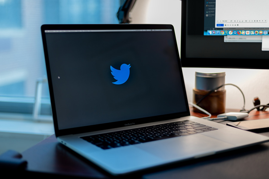 Twitter To Build Recruiter Relationships Executive Connexions