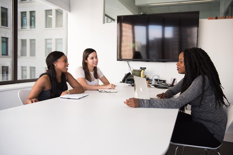 Interview Tips Executive Connexions