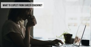 What to expect from Career Coaching? Executive Connexions