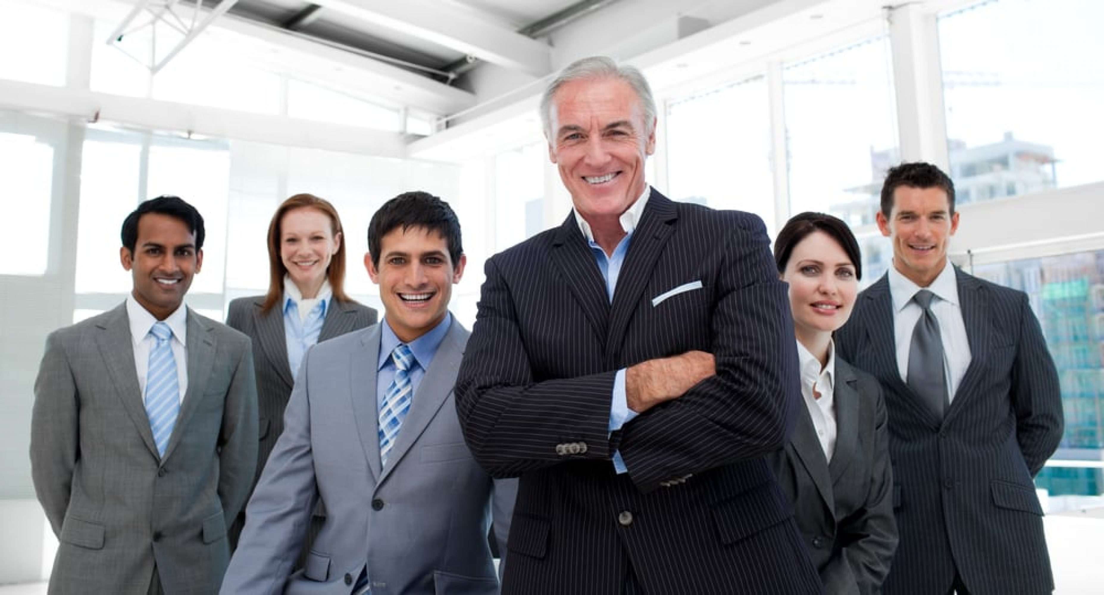 how to choose an outplacement firm