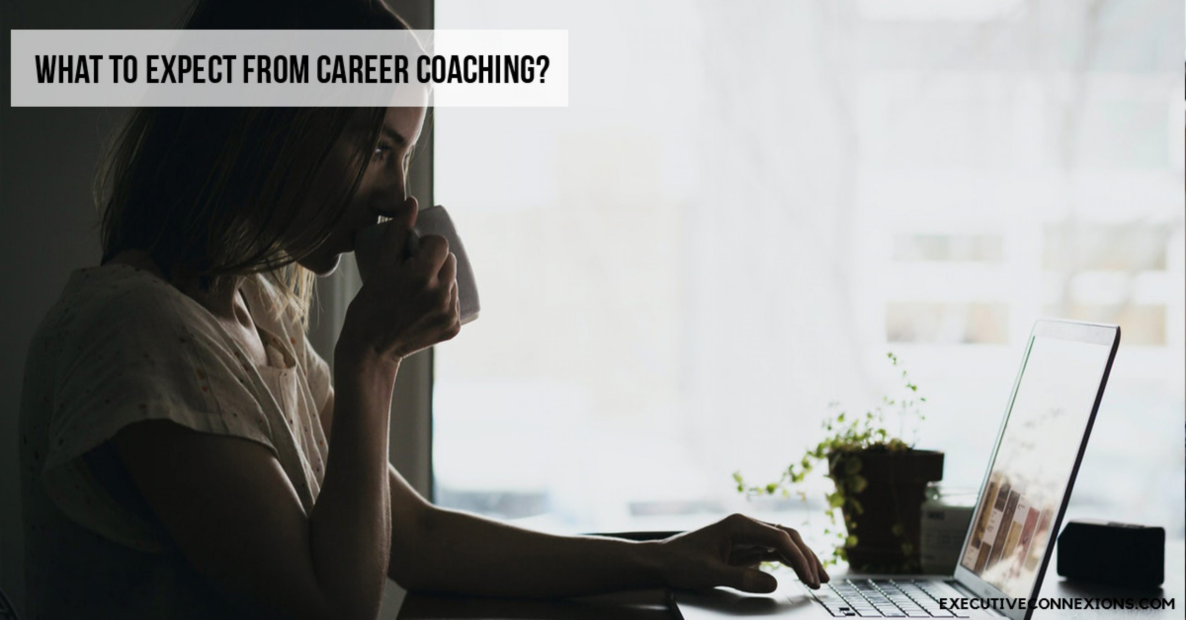 What-to-expect-from-Career-Coaching